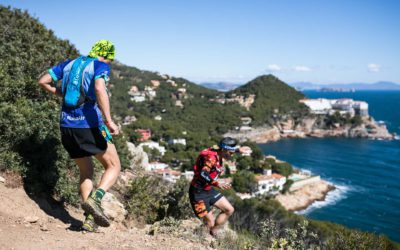 Dates and registration opening for the 3rd edition of the Costa Brava Stage Run in 2020